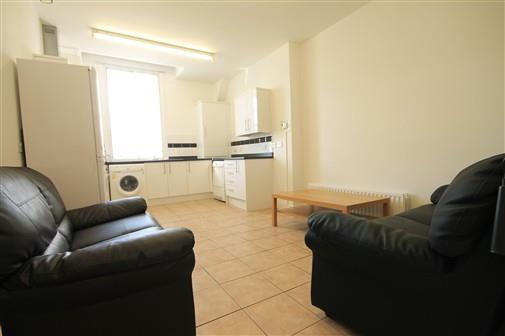 26-30 Clayton Street West Newcastle Upon Tyne, 6 Bedrooms  Apartment ,To Let